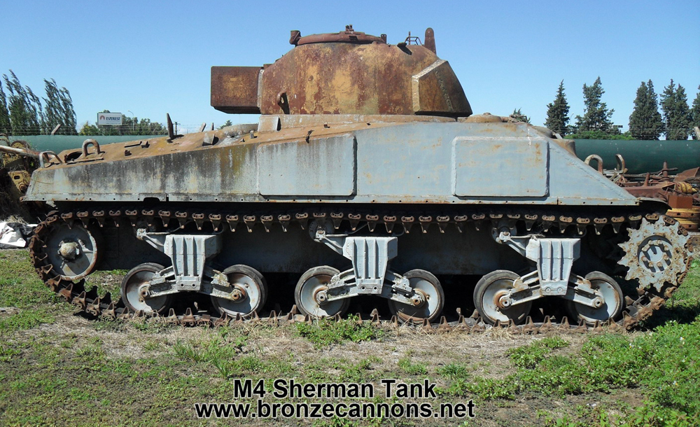 Military Tanks For Sale >> Military Vehicles For Sale Ideas Suggestions Identity